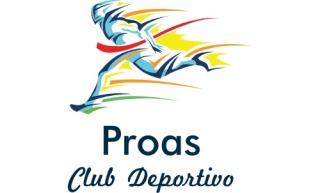 Club Deportivo PROAS