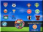 Algarve-Womens-Cup-2014-3